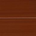 DIY Venetian Timber 50mm Timber