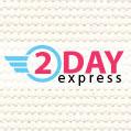 127mm Blockout Express - Focus 127mm