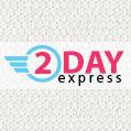 Blockout Express - Metro BO