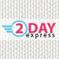 Blockout Express - Metro LF